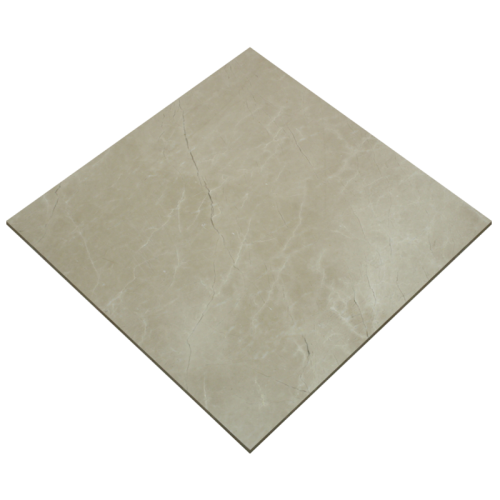 Bottucino Marble Tile