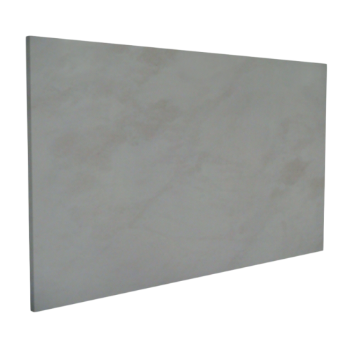 Afyon White Marble Indoor Slab