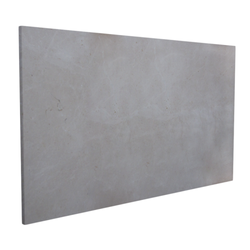 Crema Winter Marble Indoor Slab