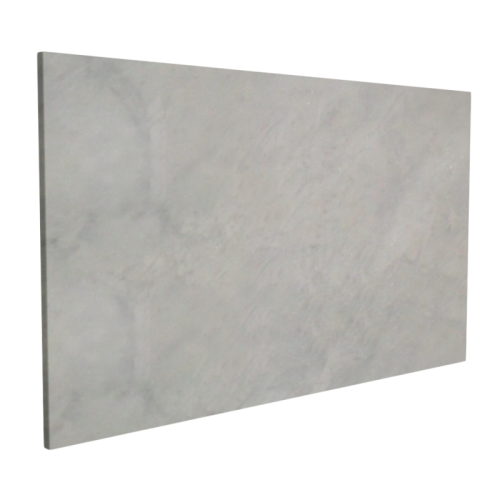 Imperial White Marble Indoor Slab