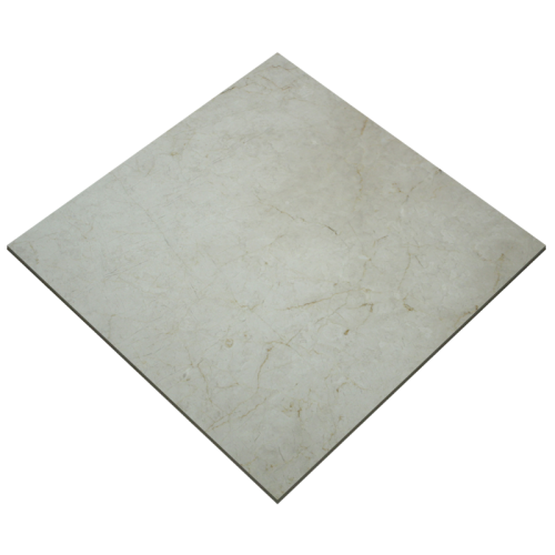 Crema Winter Marble Tile