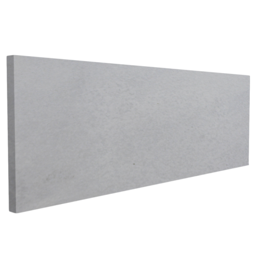 Afyon Ice Marble Mini Slab