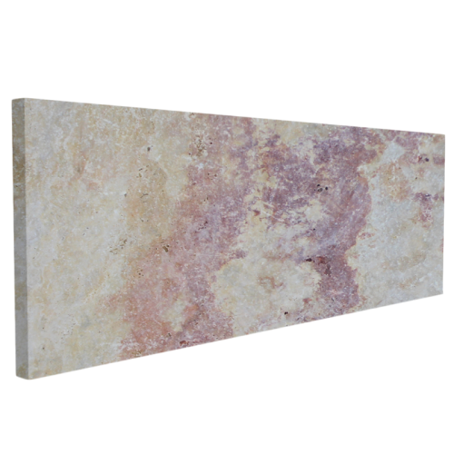 Ella Travertine Mini Slab