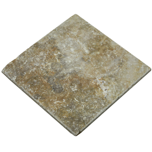 Mexican Travertine Tile