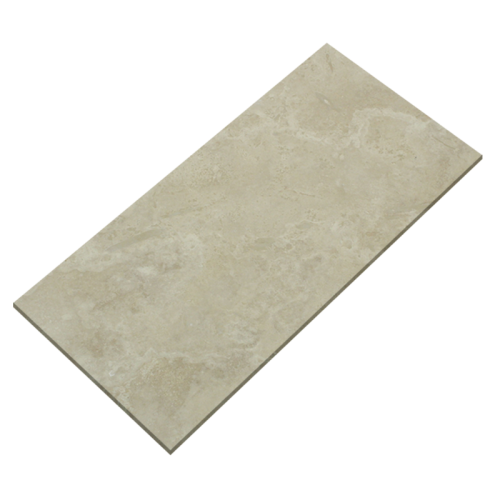 Anatolia Cream Travertine Tile