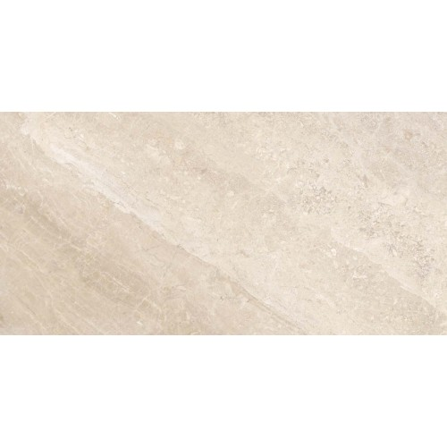 CLASSICO REALE MARBLE
